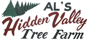 Al's Hidden Valley Tree Farm